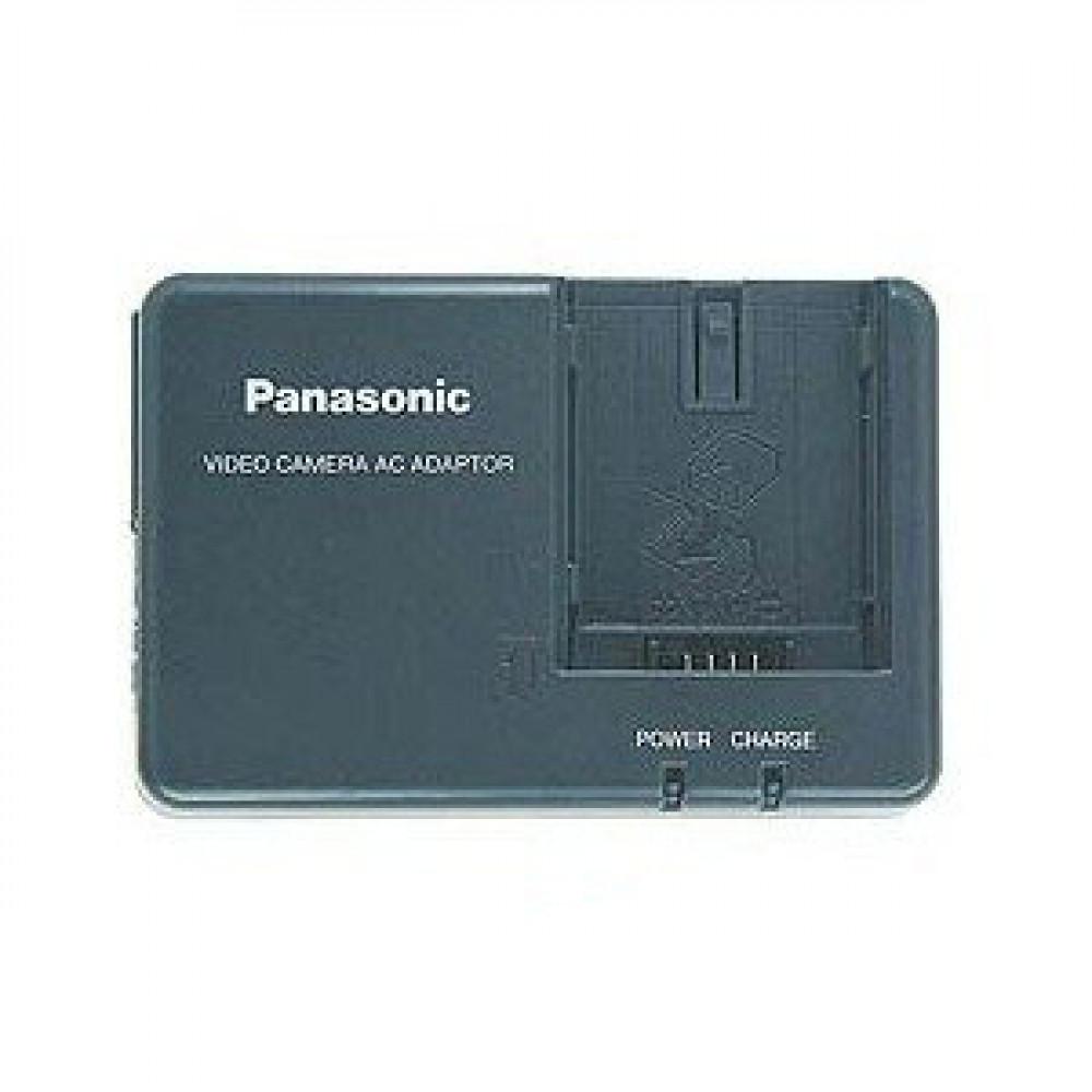 Зарядное устройство Panasonic VSK0651 [ VBG260/130 / VBG6 / DU21/14 ]