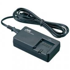 Зарядное устройство JVC AP-13V