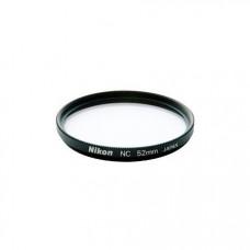 Светофильтр Nikon NC 82mm