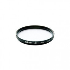 Светофильтр Nikon NC 58mm