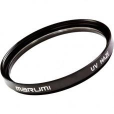 Светофильтр Marumi MC-UV (Haze) 72mm