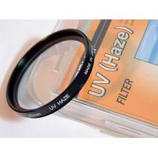 Светофильтр Marumi MC-UV (Haze) 46mm