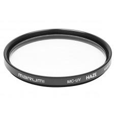 Светофильтр Marumi MC-UV (Haze) 40.5mm