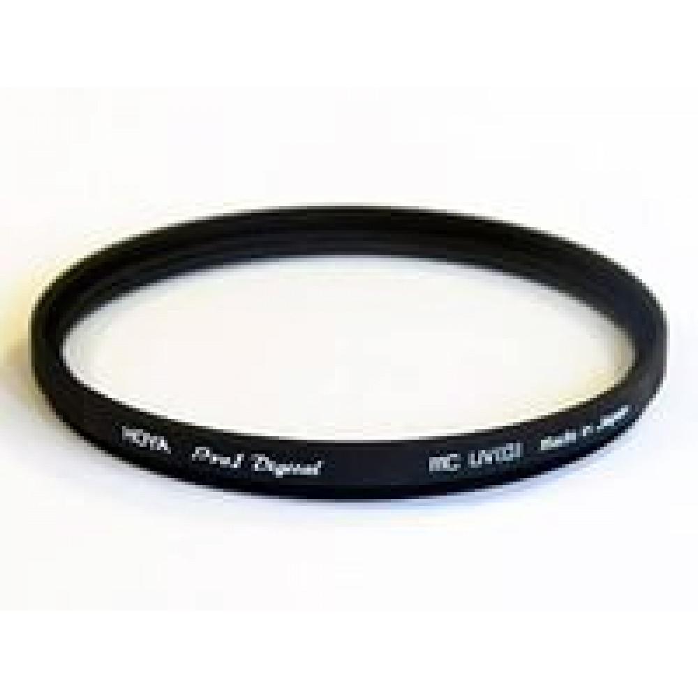 Светофильтр HOYA 46 Pro1 Digital UV [DMC/LPF]