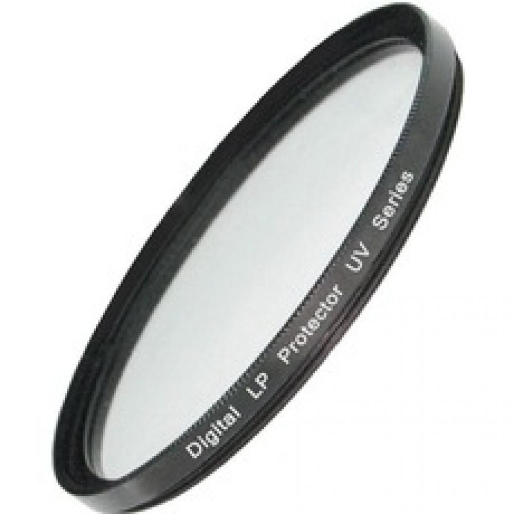 Светофильтр Flama UV 67mm