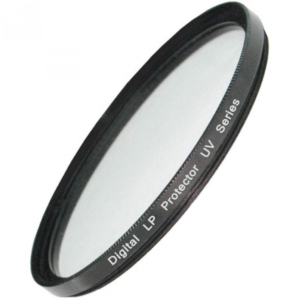 Светофильтр Flama UV 62mm