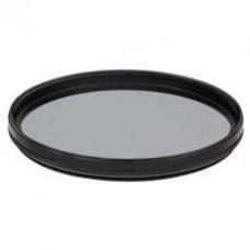 Поляризационный фильтр Kenko 58mm Pro1 Digital Wide Band Circular PL CPL (W)