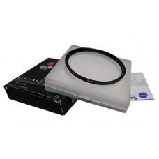 Светофильтр B+W Schneider S03 Circular-Pol Slim 77mm