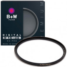 Светофильтр B+W Schneider S03 Circular-Pol Slim 52mm