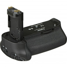 Батарейная ручка Canon Battery Grip BG-E11 для Canon EOS 5D Mark III