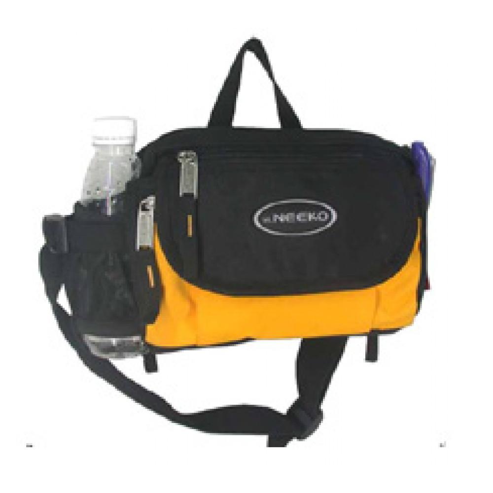 Поясная сумка NEEKO XL-332 (LowePro Inverse 200 AW)