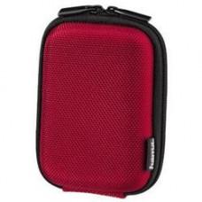 Сумка Hama (023146) Col. Style 40G красный