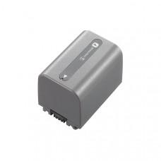 Аккумулятор Sony NP-FP71