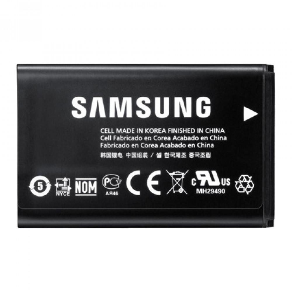 Аккумулятор Samsung IA-BH130LB
