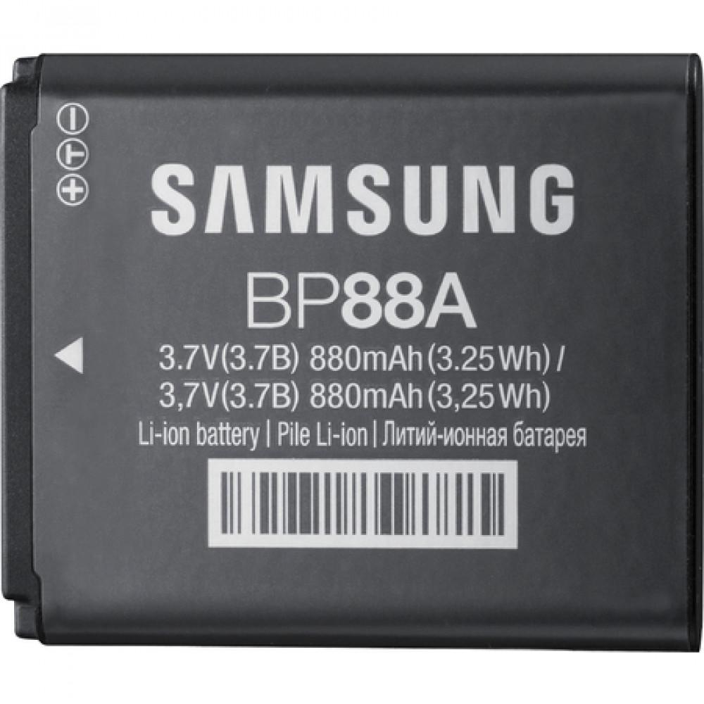 Аккумулятор Samsung BP-88A