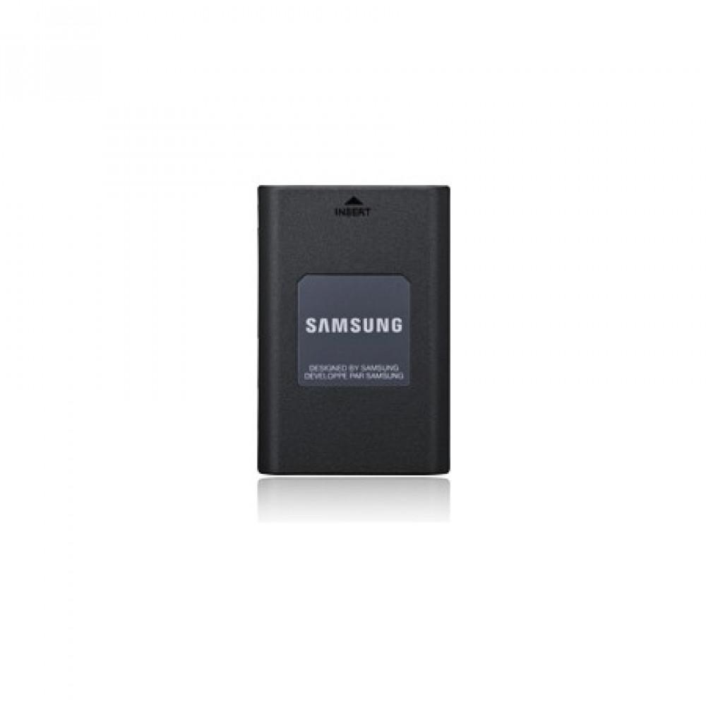 Аккумулятор Samsung BP-1310