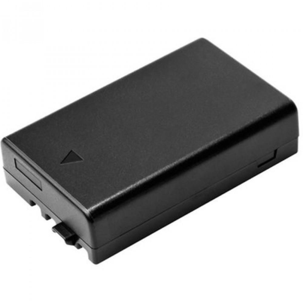 Аккумулятор Pentax D-LI109