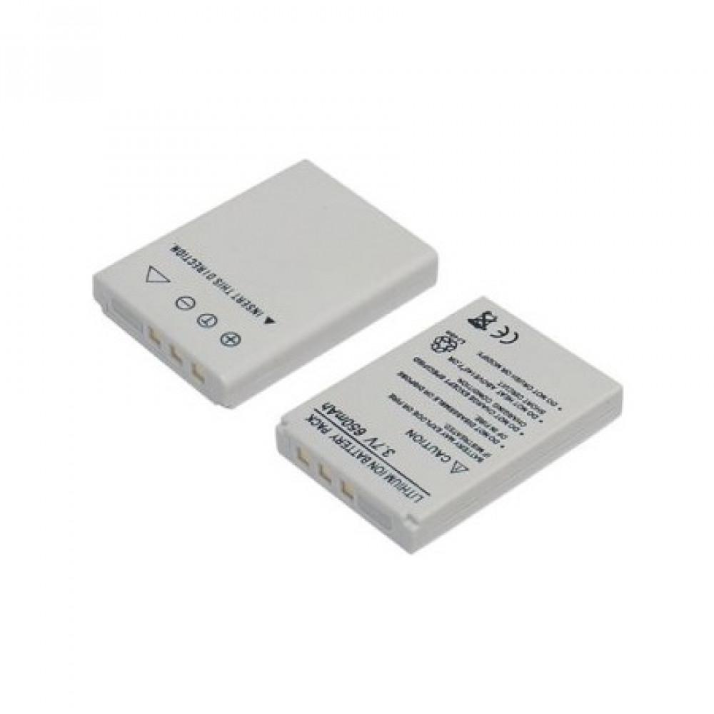 Аккумулятор Minolta NP-900