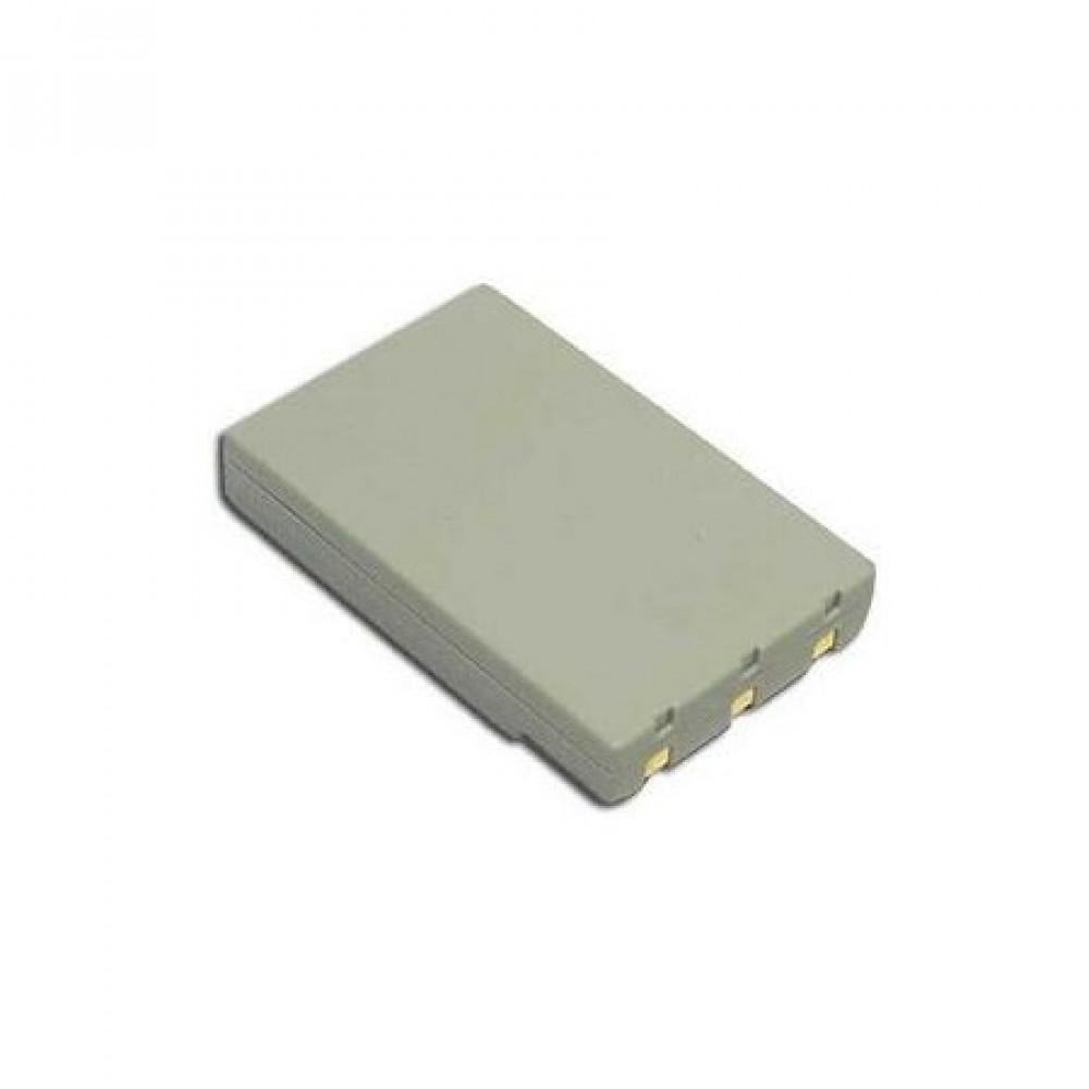 Аккумулятор Minolta NP-500