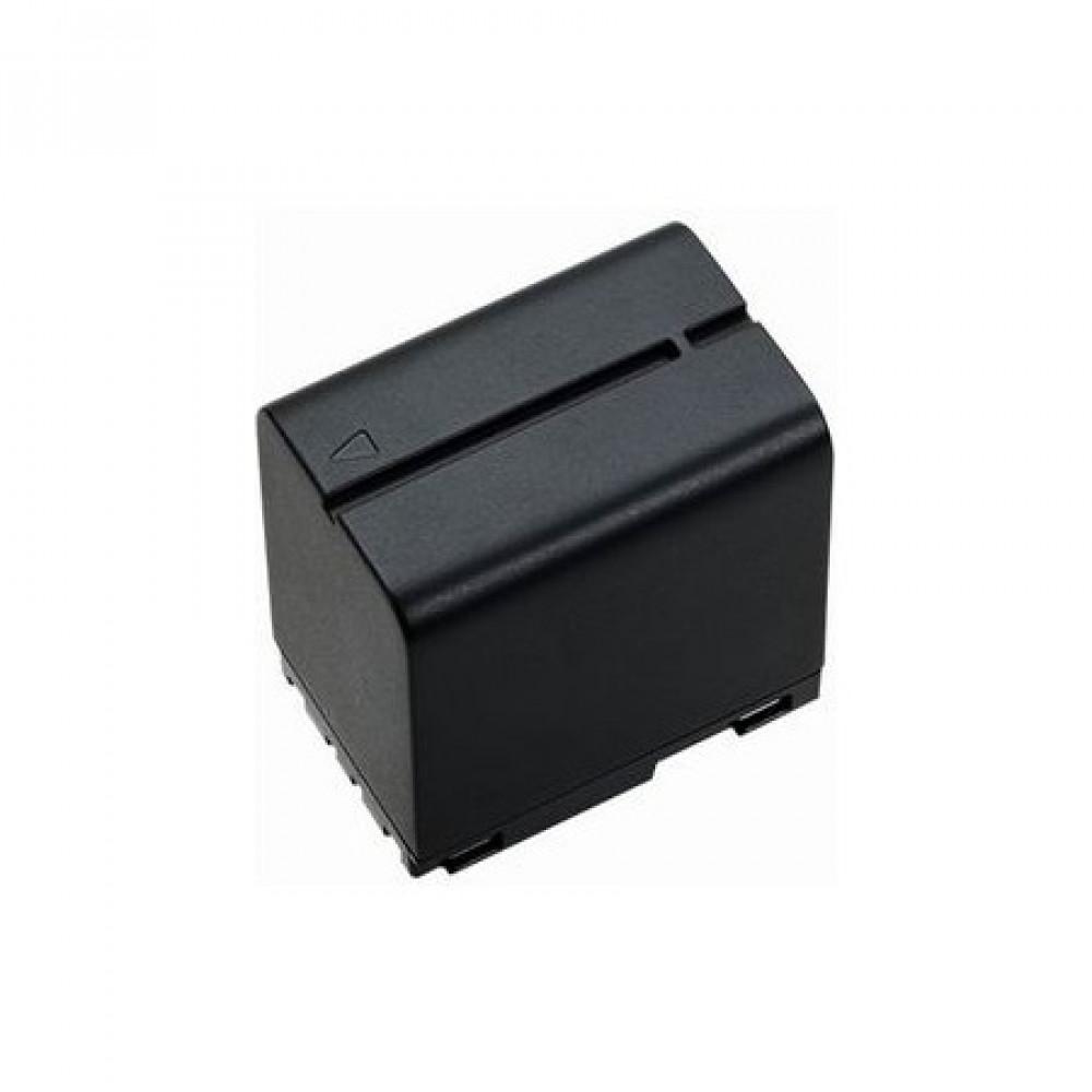Аккумулятор JVC BN 428