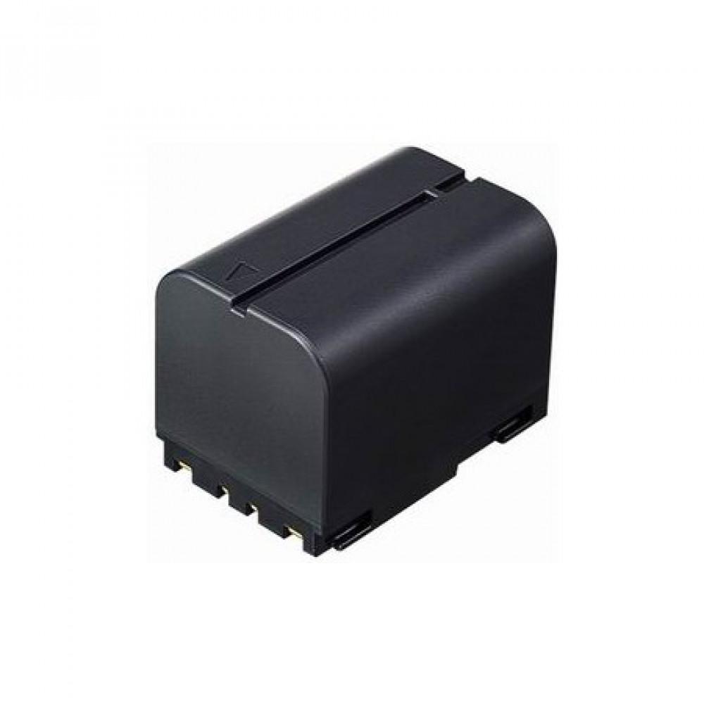 Аккумулятор JVC BN 416