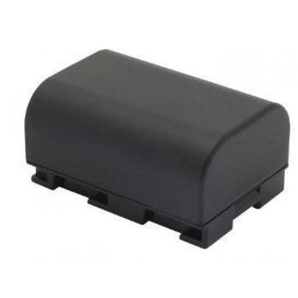 Аккумулятор JVC BN-VG114U