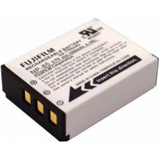 Аккумулятор Fujifilm NP 85