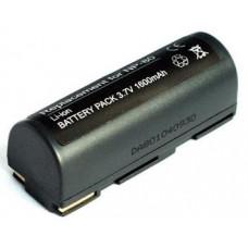Аккумулятор Fujifilm NP 80