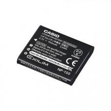 Аккумулятор Casio NP-150