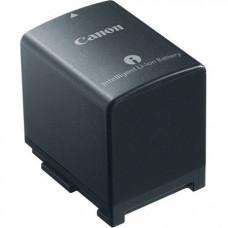Аккумулятор Canon BP 820