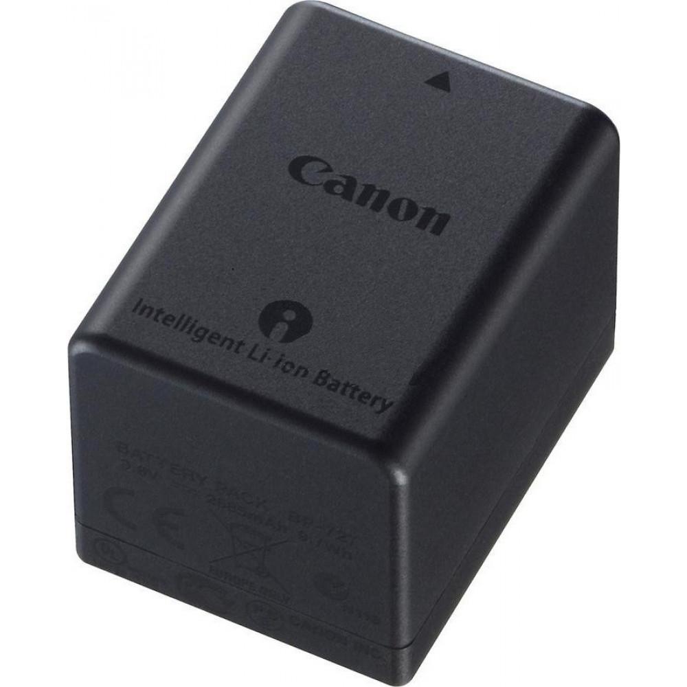 Аккумулятор Canon BP-727
