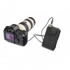 Внешний аккумулятор для Canon EOS 600D 650D 550D 700D T4i T5i Rebel T2i LP-E8 (WG05-DRE8)