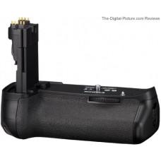 Батарейный блок Canon BG-E9 [FOR 60D]