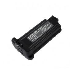 Батарейные ручки DBK EN-EL15A