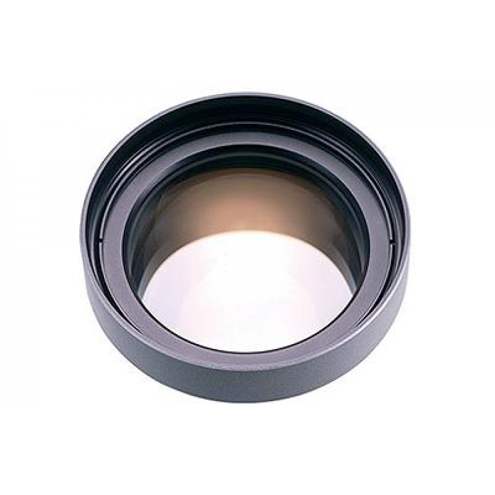 Оптический конвертер FUTIN 58W wide