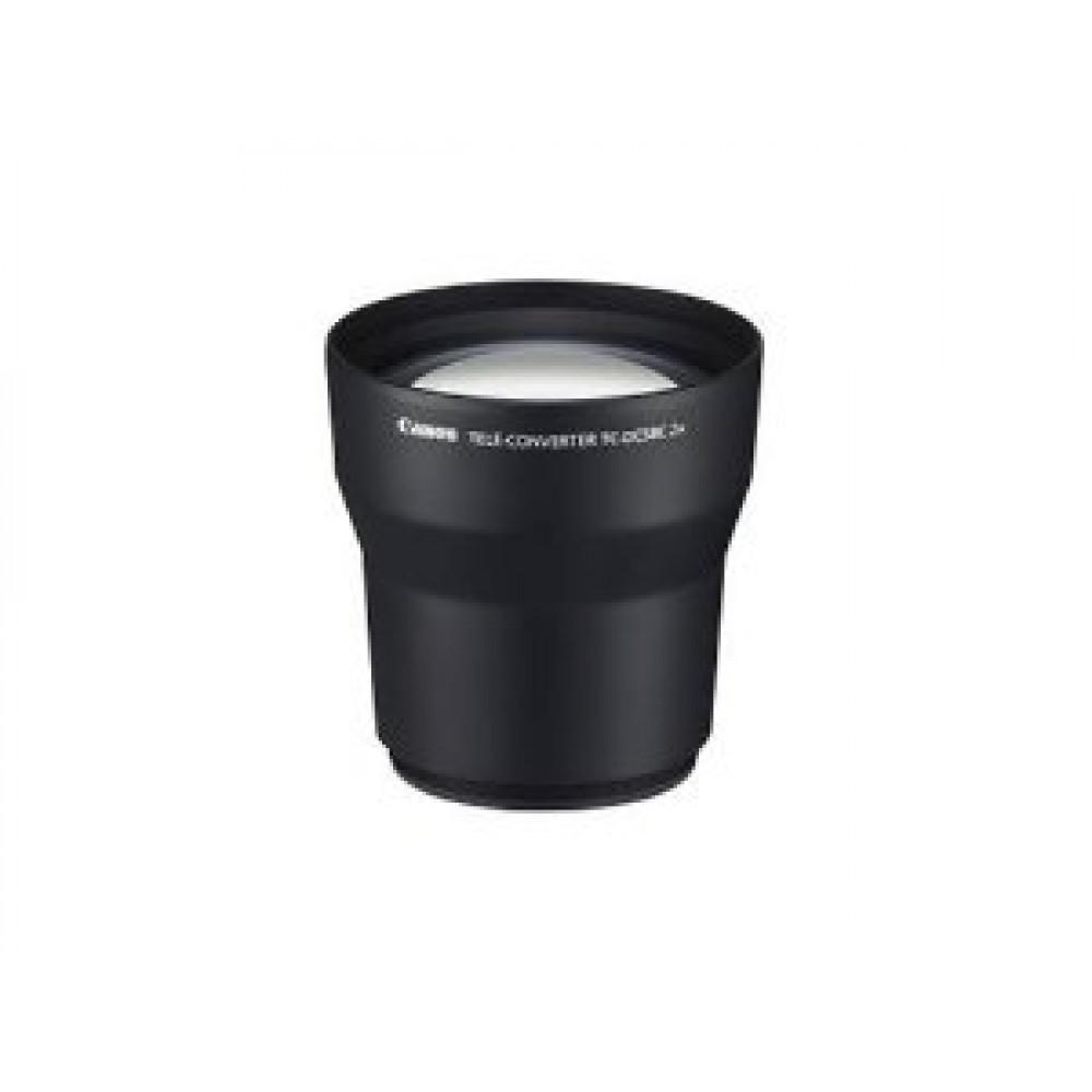 Оптический конвертер Canon TC-30,5