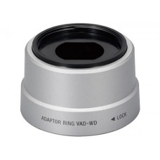 Объектив Адаптерное кольцо Sony VAD-WD
