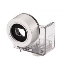 Адаптерное кольцо Sony VAD-WB