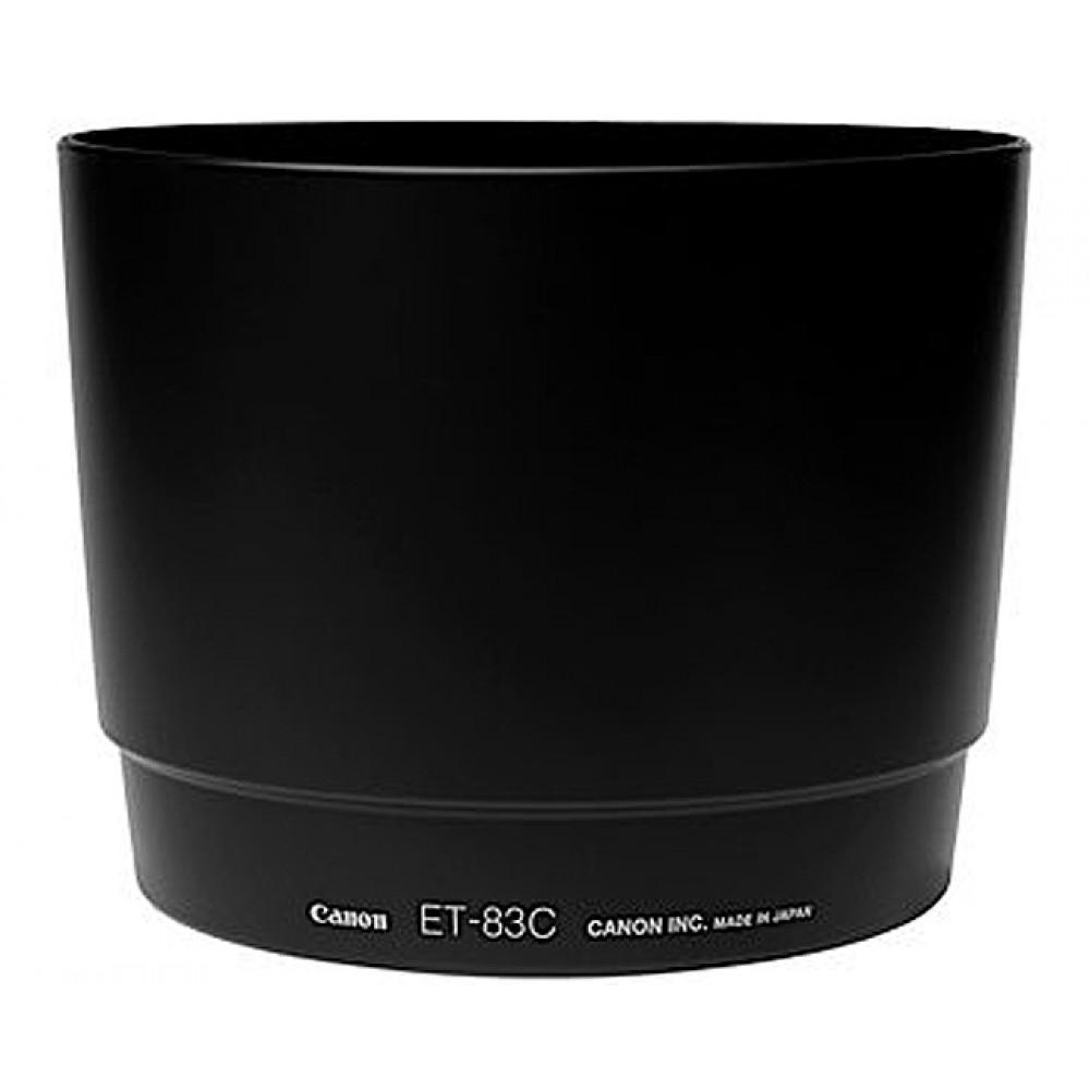 Бленда Canon ET-83C  для EF 100-400mm USM