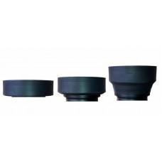 Бленда JJC LS-77S  для объектива с диаметром резьбы 77 mm