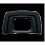Наглазник Nikon KLDK- 24 для D3000\5000
