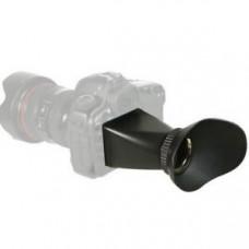Видоискатель LCD GP-3243 для D800