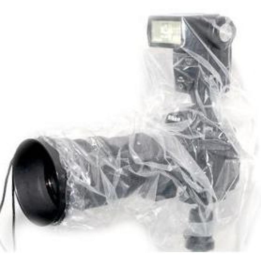 Дождевой чехол JJC RI-5 зеркальной камеры