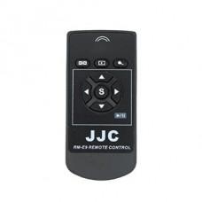 JJC RM-E9
