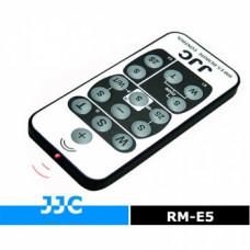 JJC RM-E5