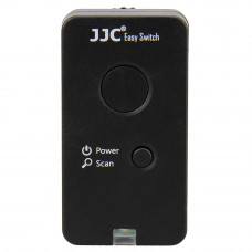 JJC ES-898