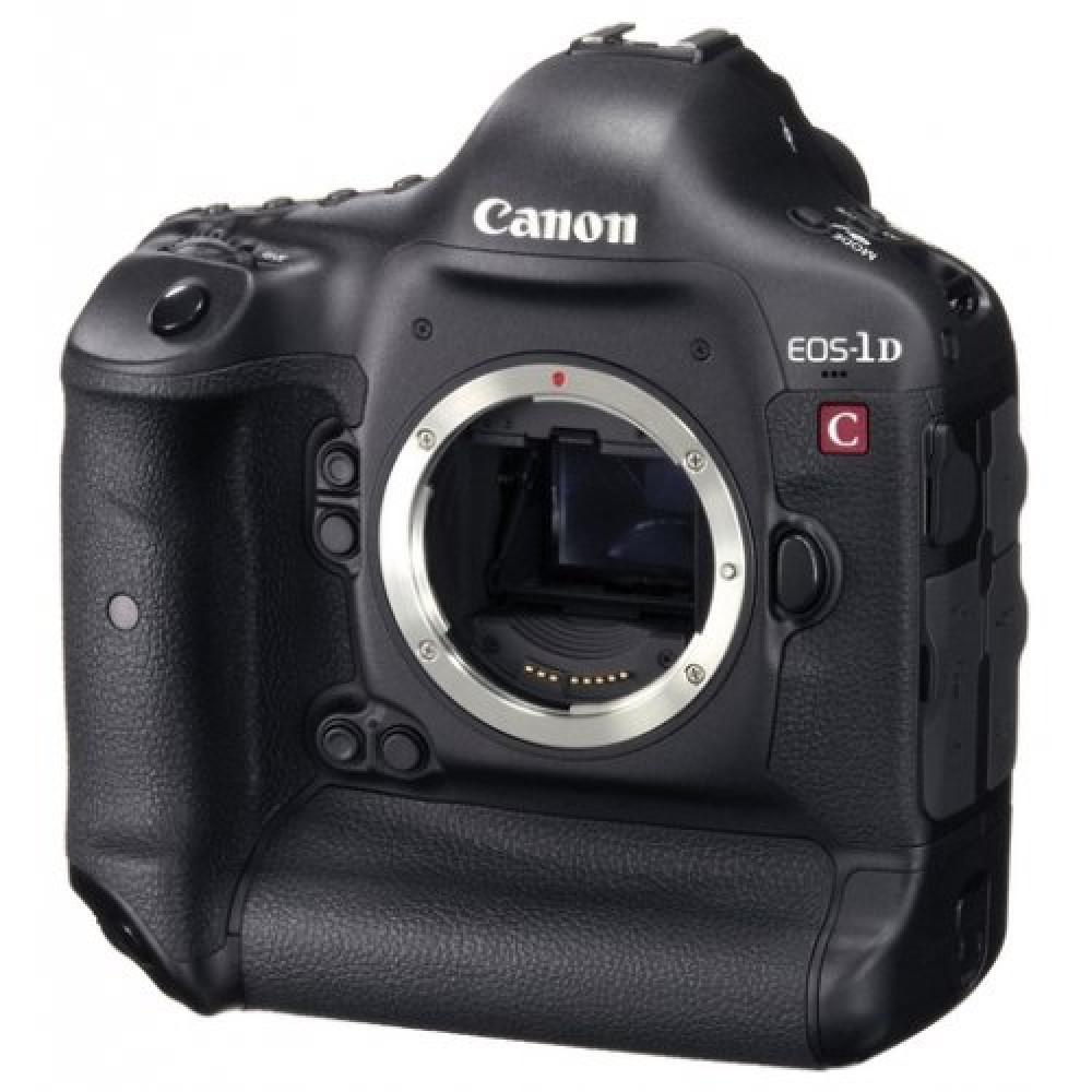 фотоаппараты почтой наложенным платежом снять