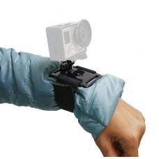 Wrist Strap Mount for Экшн-камера