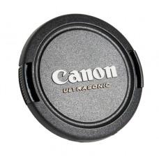 Крышка для объектива 72mm