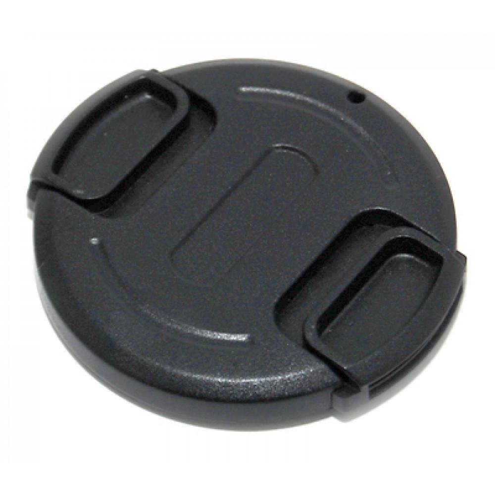Крышка для объектива 49mm
